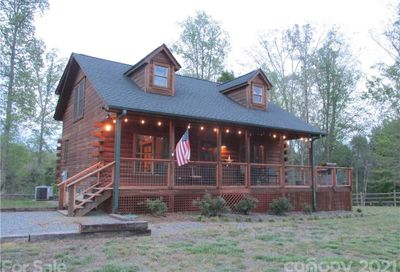 1142 Clearwater Parkway Rutherfordton NC 28139