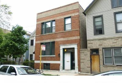 3654 N Marshfield Avenue Chicago IL 60613