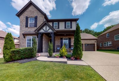 388 Irvine Ln Franklin TN 37064