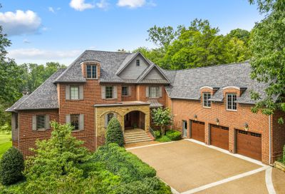 10 Camel Back Ct Brentwood TN 37027