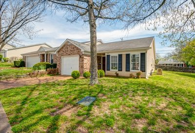 207 Cana Circle Nashville TN 37205