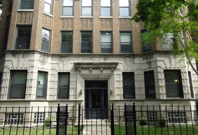 4633 N Kenmore Avenue Chicago IL 60640