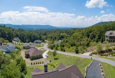 56 Hawtree Court Weaverville NC 28787