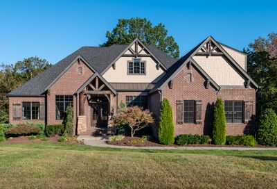 1849 Burland Crescent Brentwood TN 37027