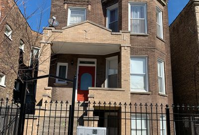 4054 W 21st Place Chicago IL 60623