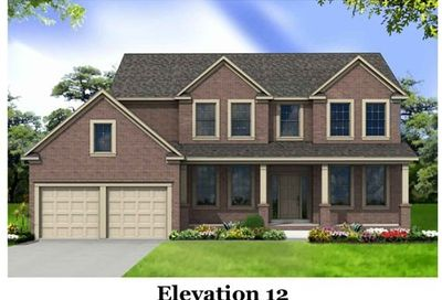 603 Truver Drive, Lot 255 Mount Juliet TN 37122