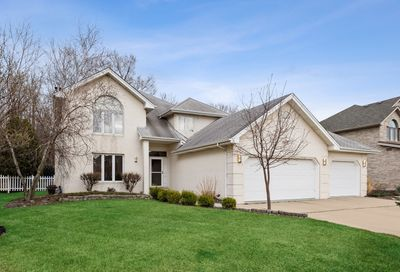 7106 Pleasantdale Drive Countryside IL 60525