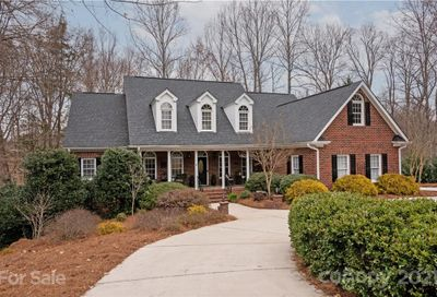 2222 Grimmersborough Lane Charlotte NC 28270