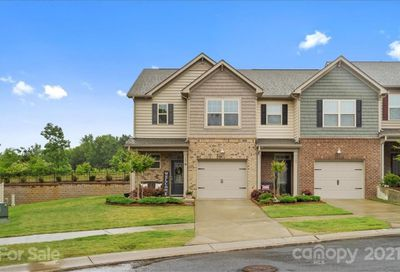 307 Kennebel Place Fort Mill SC 29715