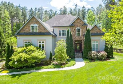 131 Winding Forest Drive Troutman NC 28166