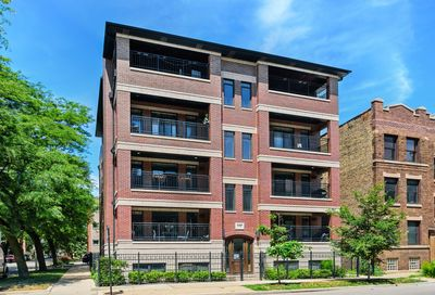 858 W Diversey Parkway Chicago IL 60614