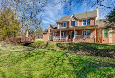 397 Martingale Drive Franklin TN 37067