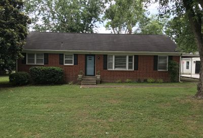 316 Bel Aire Dr Franklin TN 37064