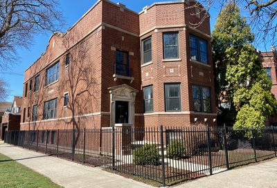 2230 N Campbell Street Chicago IL 60647