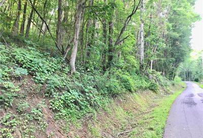 Lot 301 Old Country Road Waynesville NC 28786