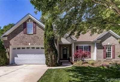 3919 Grace Court Indian Trail NC 28079