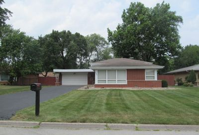 6100 W 127th Place Palos Heights IL 60463