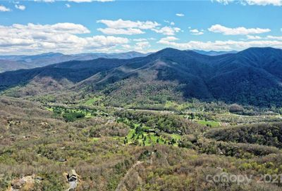 Lot 18 Quail Ridge Drive Maggie Valley NC 28751