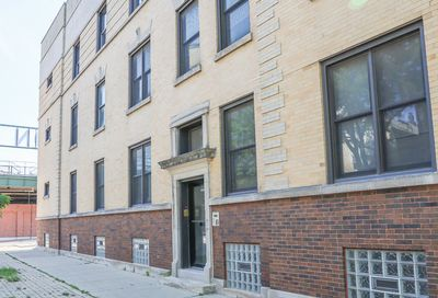 3706 N Kenmore Avenue Chicago IL 60613