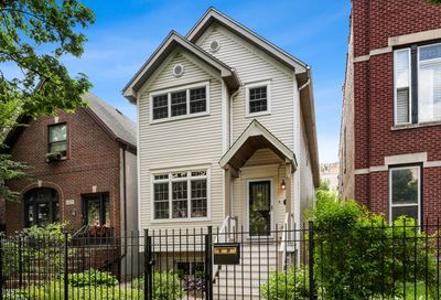 1426 N Bell Avenue Chicago IL 60622