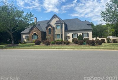 6102 Providence Country Club Drive Charlotte NC 28277