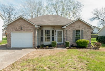 219 Pitts Ave Old Hickory TN 37138