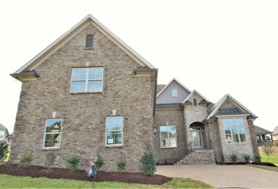 418 Whitley Way #217 Mount Juliet TN 37122