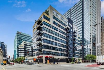 130 S Canal Street Chicago IL 60606