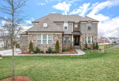 9535 Whitby Crest Ct Brentwood TN 37027