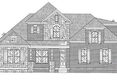 2033 Imagine Circle, Lot 22 Spring Hill TN 37174