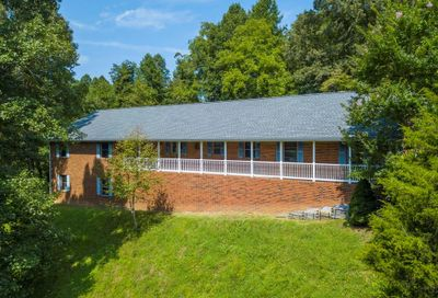 132 Mountain View Heights Marshall NC 28753