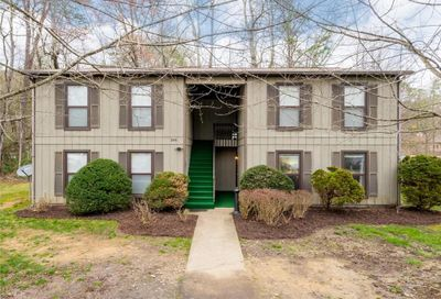 346 Genesis Circle Black Mountain NC 28711