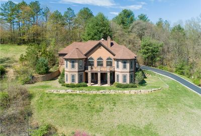 15 Magnolia Hill Court Asheville NC 28806