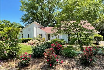 363 Camino Real Road Mooresville NC 28117