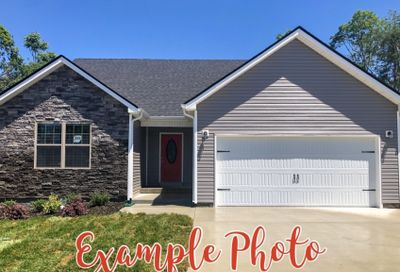 450 Autumn Creek Clarksville TN 37040