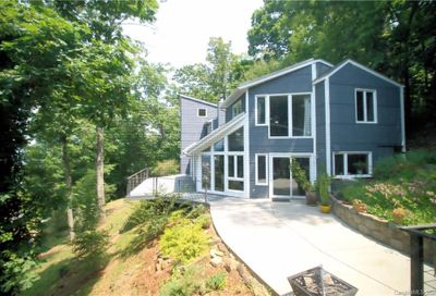 10 Cogswood Road Asheville NC 28804