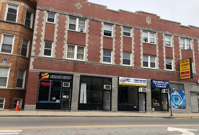 1527 W Irving Park Road Chicago IL 60613