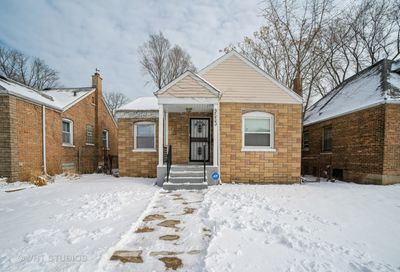 9553 S Greenwood Street Chicago IL 60628
