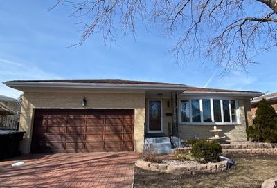4604 N Oakview Street Chicago IL 60656