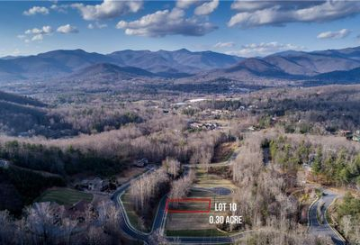 16 Old Lafayette Lane Black Mountain NC 28711