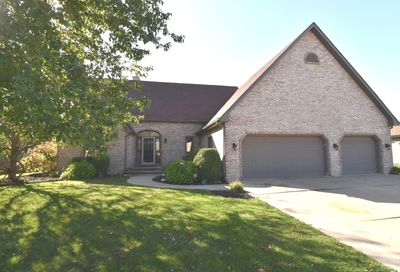823 Cindy Lane Sandwich IL 60548