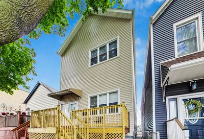 4609 S Wallace Street Chicago IL 60609