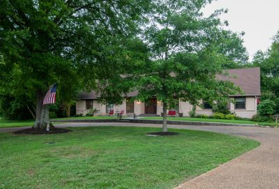 6204 River Ct Brentwood TN 37027