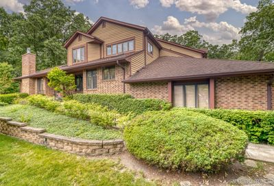1052 Braemoor Drive Downers Grove IL 60515