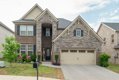 4980 Napoli Dr Mount Juliet TN 37122