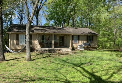 4223 Holder Rd Franklin TN 37067