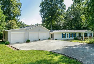 50 Courtney View Drive Hendersonville NC 28792