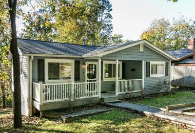 115 Ridgeview Circle Lake Lure NC 28746