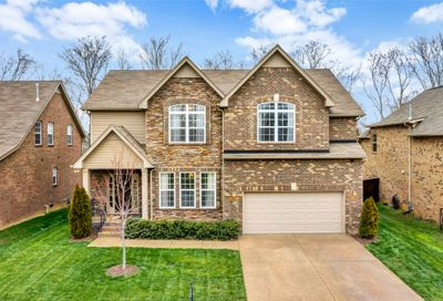 8288 Tapoco Ln Brentwood TN 37027
