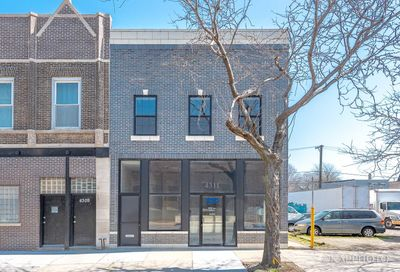 4311 S Halsted Street Chicago IL 60609